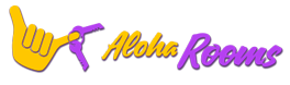 https://aloharooms.es/wp-content/uploads/2019/04/logo_web-header_aloha-rooms_2018-1-264x78.png